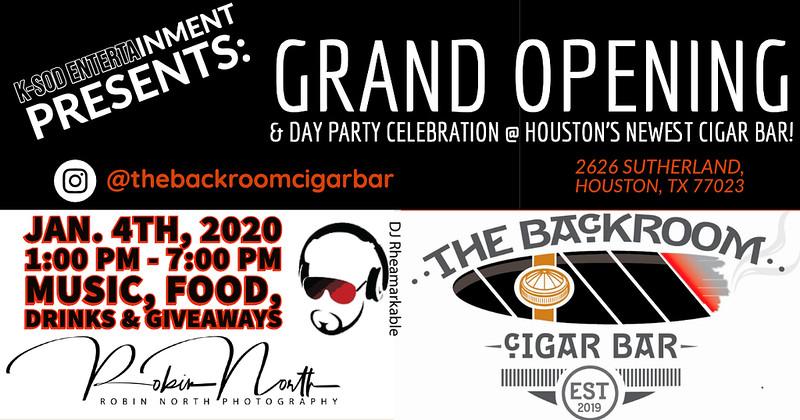 The Backroom Cigar Bar - FB.jpg