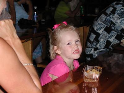 Summer Vacation 07_Busch Gardens, Va & Pittsburgh