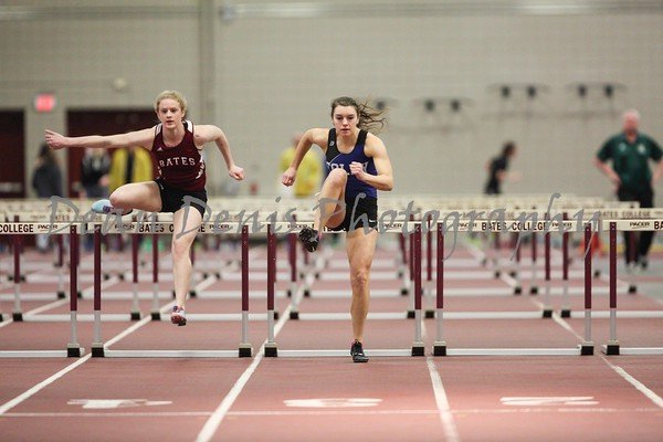 Colby Track (18 of 97).jpg