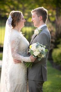 2019-08-17 Mark and Lucia Rust Wedding