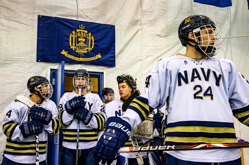 2020-01-24-NAVY_Hockey_vs_Temple-101.jpg