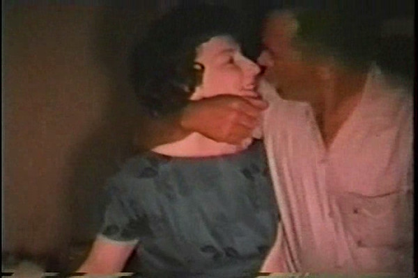 Videos 1960