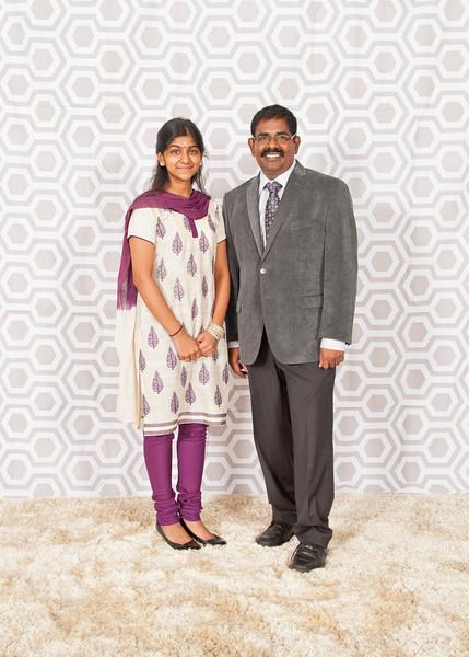 Ninaivukal Anniversary Event - Dec 2011