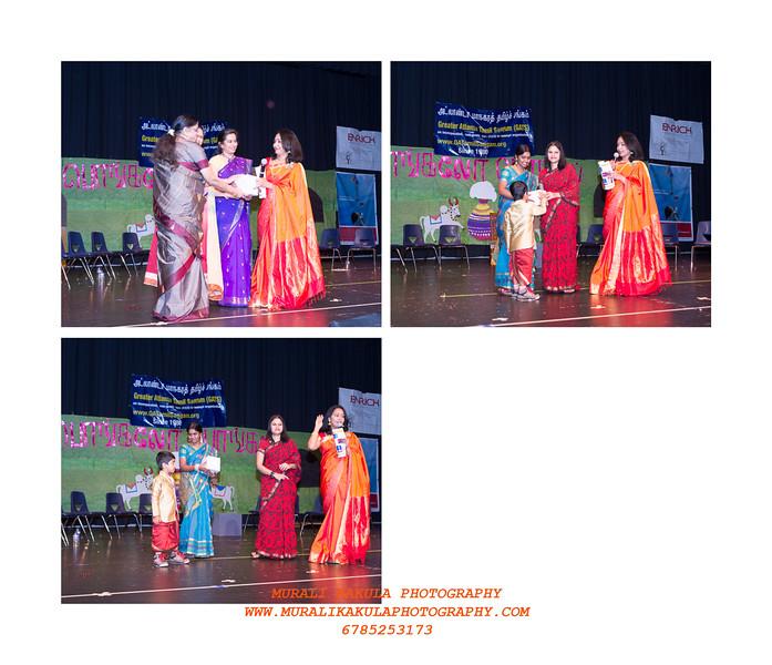 GATS 2015 Pongal Page 225.jpg