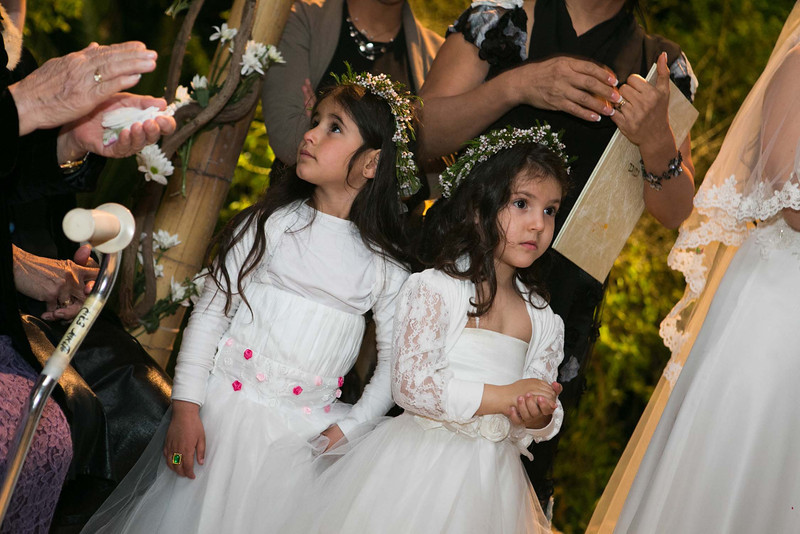 wedding-1113.jpg