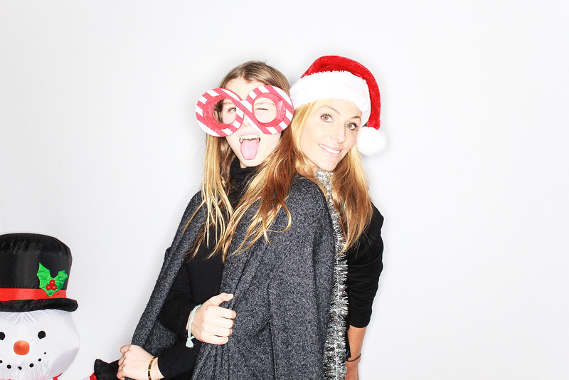 The Gianulli Christmas Party 2015-Photo Booth Rental-SocialLightPhoto.com-74.jpg