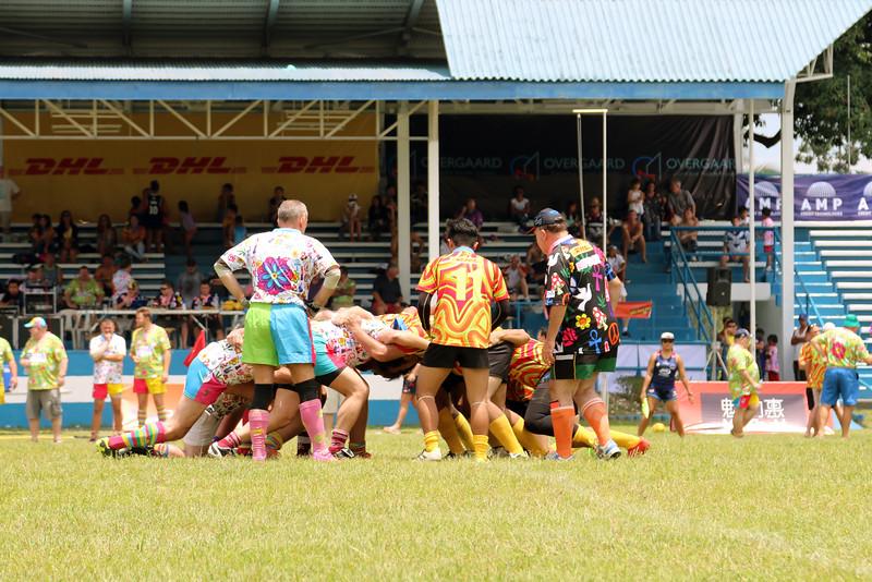 Rugby 3.jpg