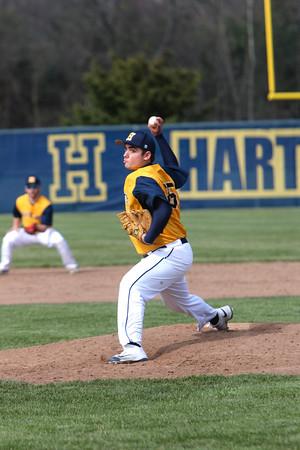 2016-04-13-HHS VarsityBaseball-VarsitySoftball