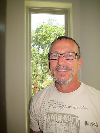 2012-07-26 Karlene's 50th birthday