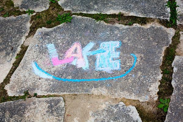 2013.08 - Elkhart Lake!
