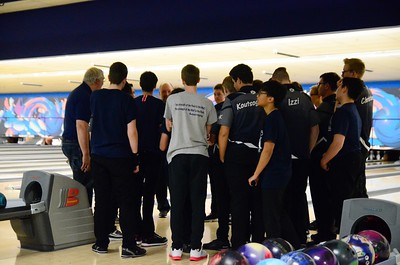 OE 2019/20 Bowling Season