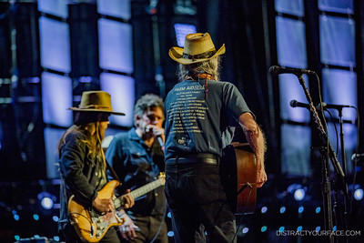 Farm Aid  | September 21, 2019 | Alpine Valley Music Theatre