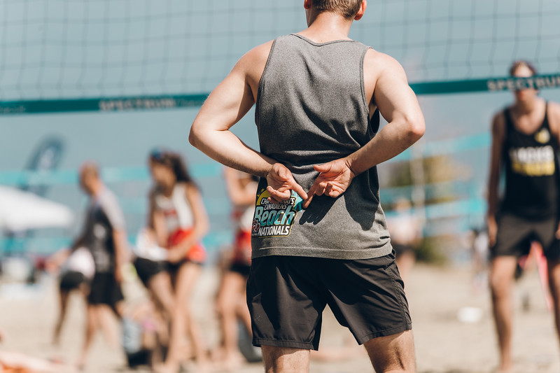20190803-Volleyball BC-Beach Provincials-Spanish Banks- 149.jpg