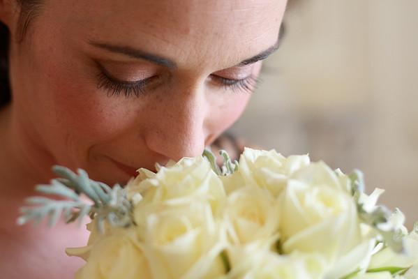 Leslie and Joe's Wedding Photography