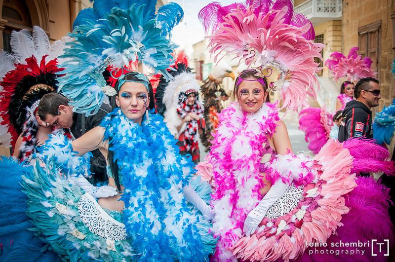 carnival13_nadur-0038.jpg
