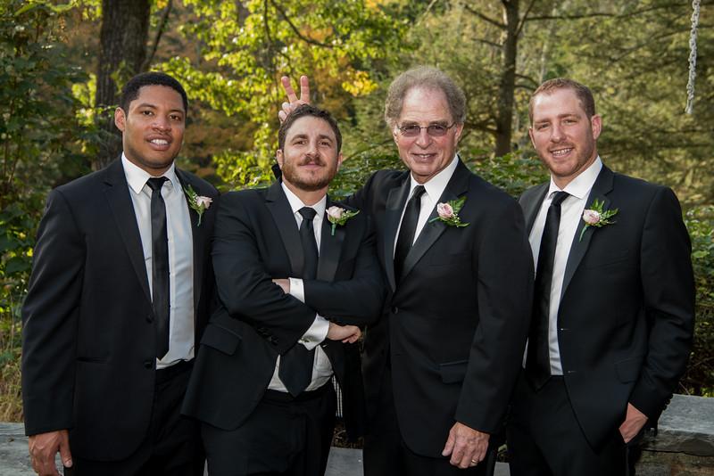 Wedding (151) Sean & Emily by Art M Altman 3280 2017-Oct (2nd shooter).jpg