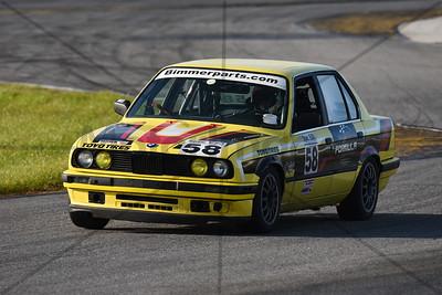 58 BMW