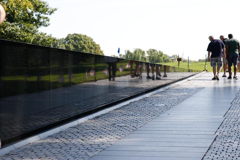 2017 Sept WWII Memorial (428 of 76).jpg