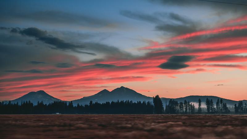 2020.08.16_Oregon-36.jpg