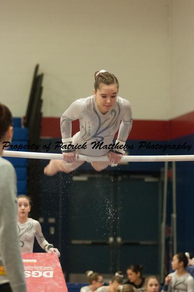 2014-04-06 YMCA Gymnastics states sessions 1  (94 of 415).jpg