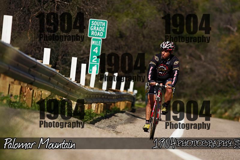 20100403 Palomar Mountain 145.jpg
