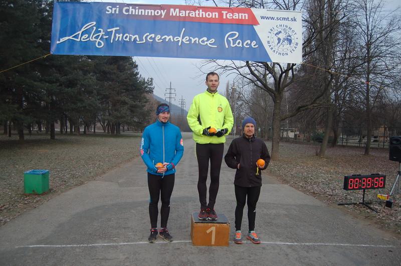 2 mile Kosice 29 kolo 02.01.2016 - 174.JPG