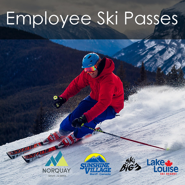 Feature Image - Ski Passes Available Now.jpg