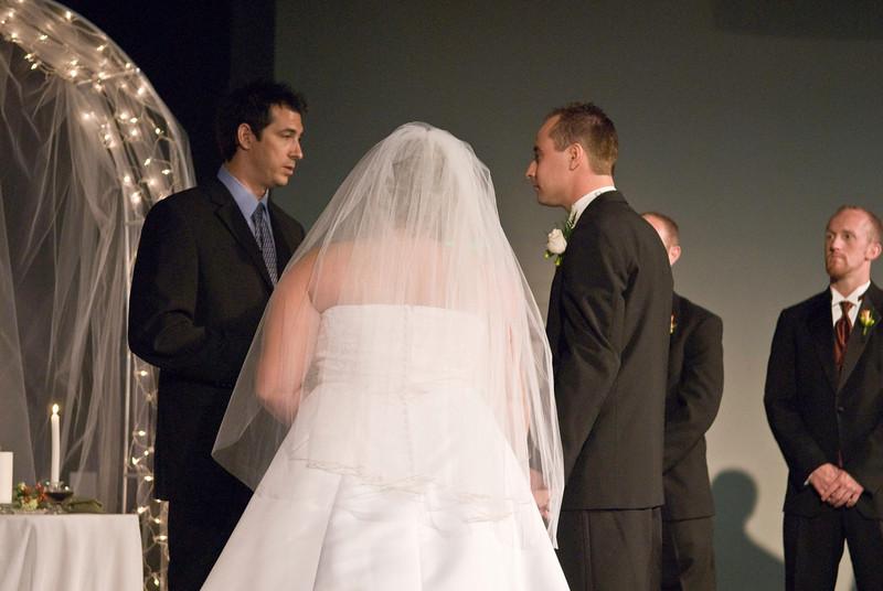 ANN+JASON_WEDDING-4918.jpg