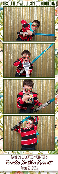 Absolutely Fabulous Photo Booth - Absolutely_Fabulous_Photo_Booth_203-912-5230 180422_161430.jpg