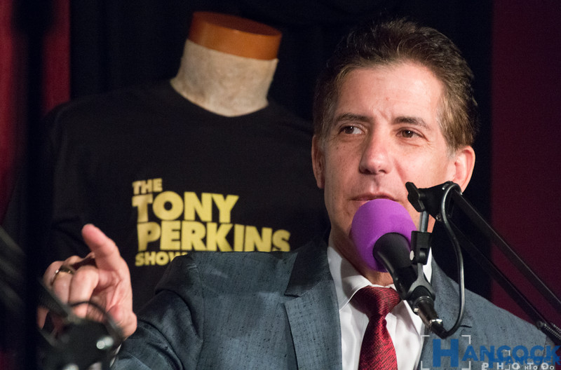 Gary Stein Photos Featurning Tony Perkins-19.jpg