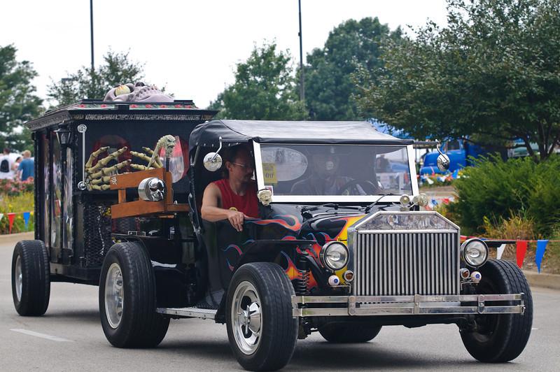 2011 Kentucky NSRA-2041.jpg
