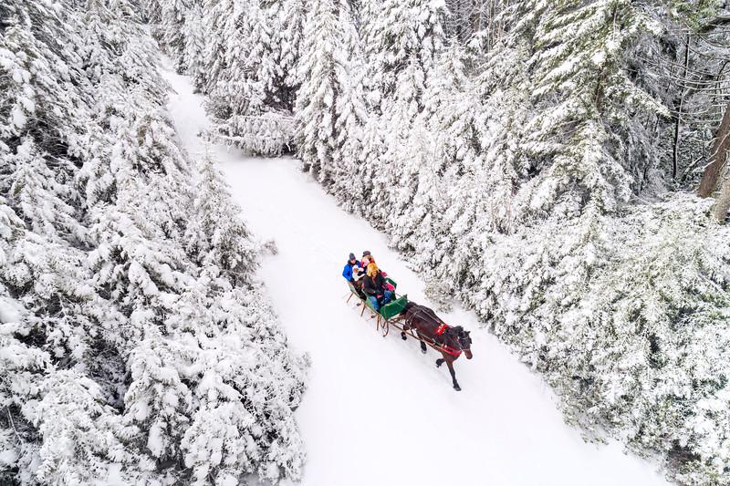 Sleigh Ride Aerial.jpg