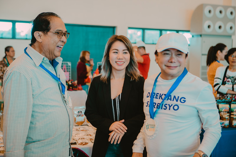 Lipa Tourism Summit 2019-275.jpg
