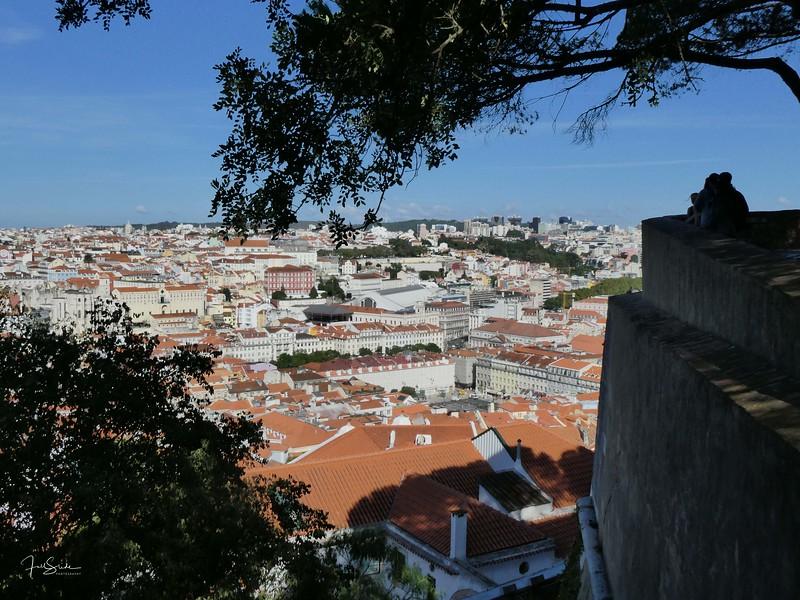 Lisbon August 19 -100.jpg