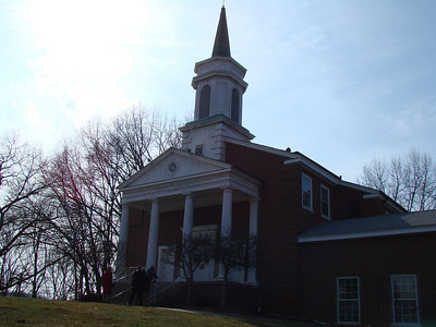 2009 School
