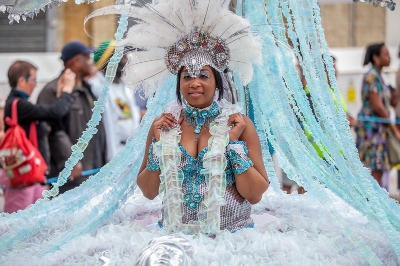 Obi Nwokedi - Notting Hill Carnival-238.jpg
