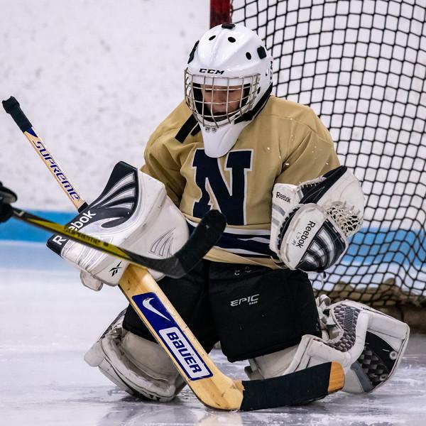 2019-Squirt Hockey-Tournament-223.jpg