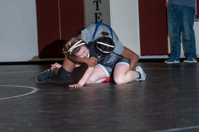 Girls Wrestling 1_21_20-207.jpg