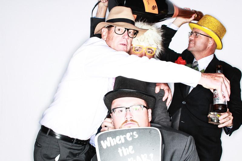 Hillary + Leeland get Married at Aspen Meadows-Aspen Photo booth Rental-SocialLightPhoto.com-170.jpg