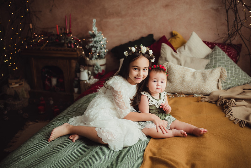 Craciun 2019_Catalina Andrei Photography-12.jpg