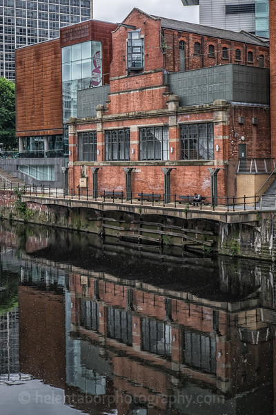 Manchester and Salford-7.jpg