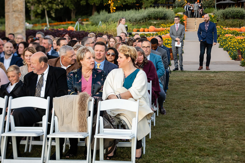 Wedding-1008.jpg
