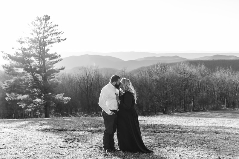 20200222-Lauren & Clay Engaged-178-2.jpg