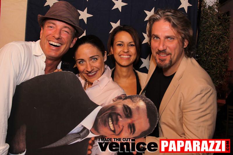 01.20.09 Barack Obama's Inauguration Party at James' Beach and the Canal Club.  Neighborhood Ball.  www.canalclubvenice.com www.jamesbeach.com Photos by Venice Paparazzi (439).JPG