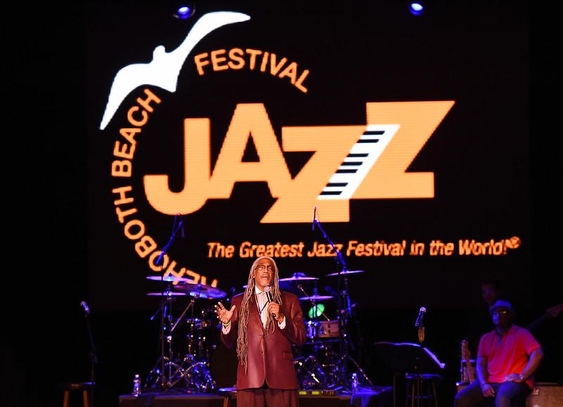 101815-jazz.fest.-cs.6434.jpg