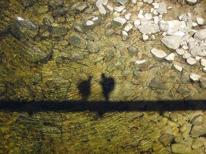 24 Swing bridge shadows.JPG
