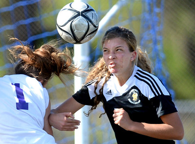 Photos: College Park edges Alameda in penalty kicks