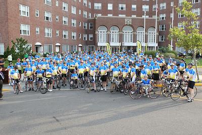 Bike4Chai day1