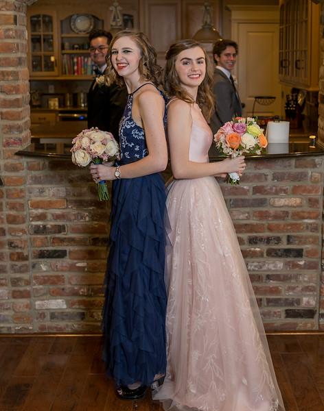 Kelly Prom 2019-8.jpg