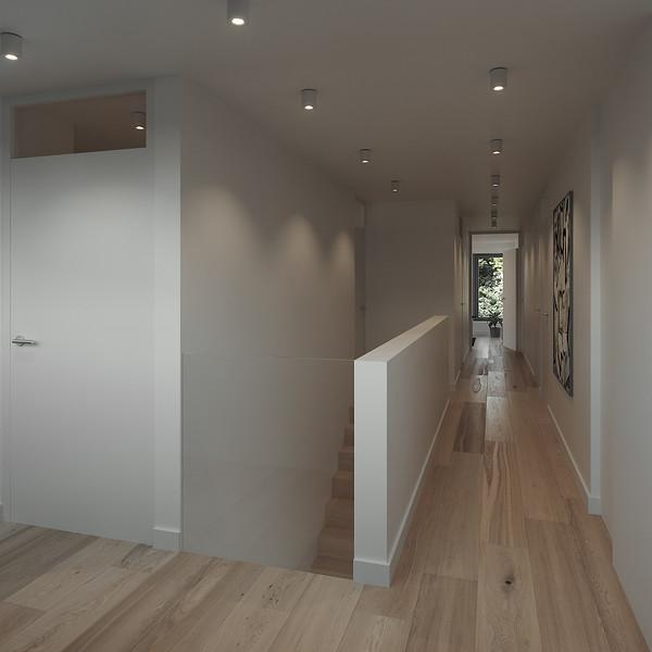 velux-gallery-hallway-41.jpg